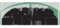logo_epws_png_transpsmall