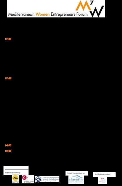 7th-MEDAWOMAN-EN-2