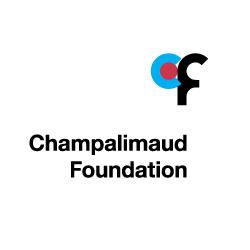 Fundação Champalimaud  (Portugal)