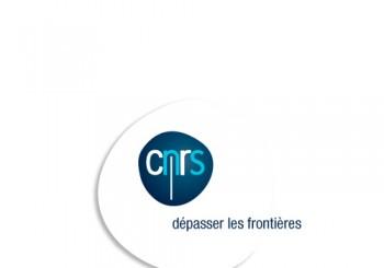 Mission pour la place des femmes au CNRS (France)