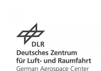 DLR (German Aerospace Center)