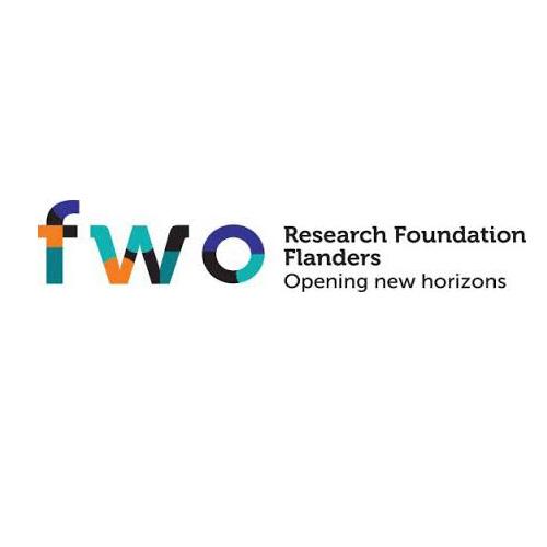 FWO (Fonds Wetenschappelijk Onderzoek – Flanders) (Belgium)