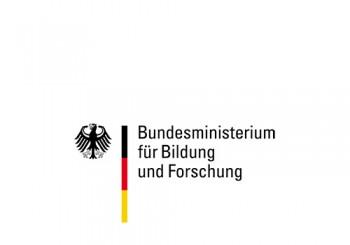 Bundesministerium for Bildung und Forschung (Germany)