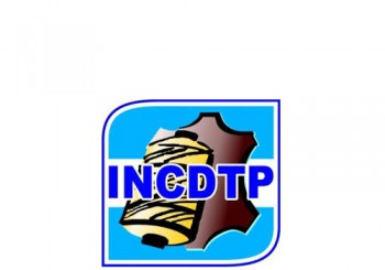 INCDTP (Research Development National Institute for Textile and Leather) (Romania)