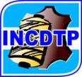 NCDTP (Research Development National Institute for Textile and Leather) (Romania)
