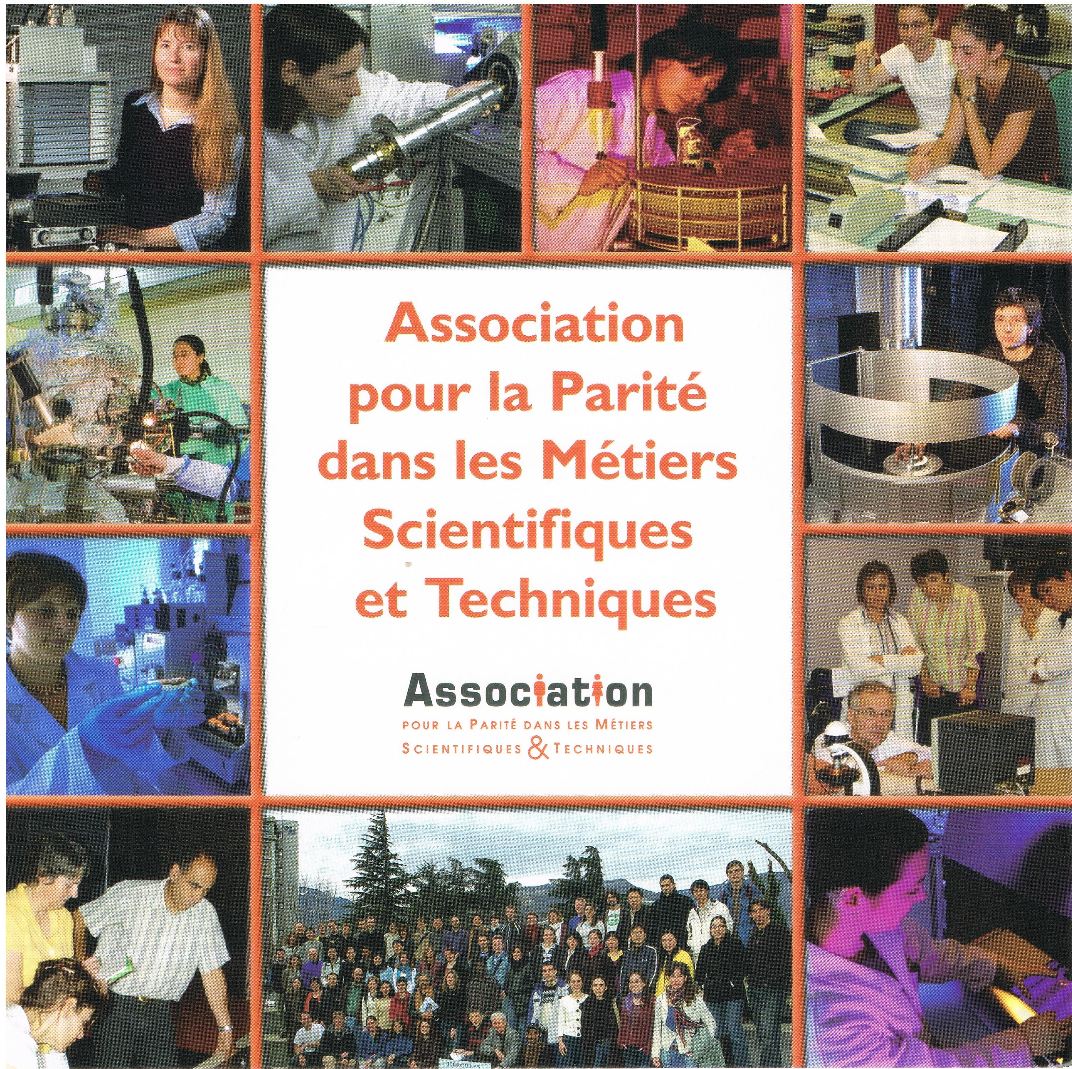 apmst-leaflet-cover