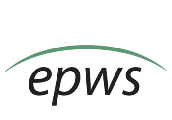 EPWS 2017 report to the French Ministry of Higher Education