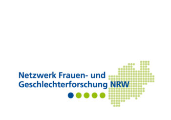 Interview of the Month: NRW (11/2017)