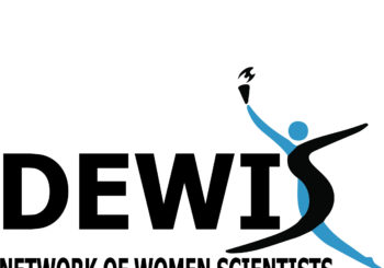 Interview of the Month: Delft Women in Science DeWiS (12/2017)