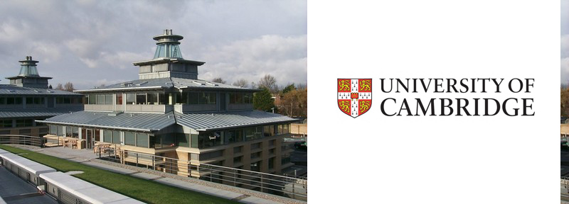 Maths-Faculty-University-of-Cambridge