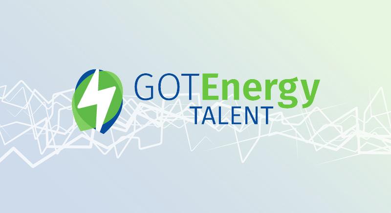MSCA fellowship programme 'Got Energy Talent' | European