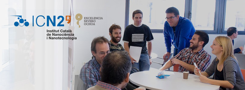 Postdoctoral Researcher (Phononic and Photonic