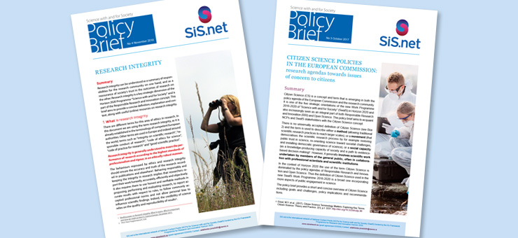 epws-policy-brief