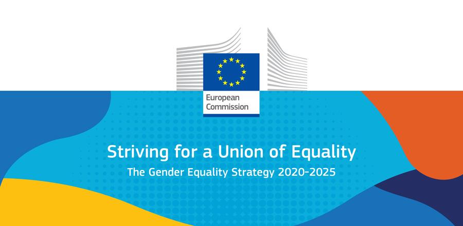 european union gender mainstreaming)