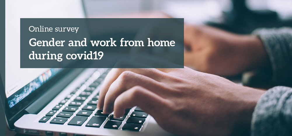 Five Ways Leaders Can Support Remote Worksloanreview.mit.edu